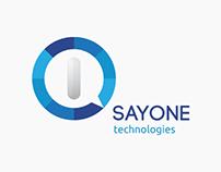 SayOne