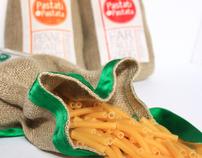 Pastati & Pastata