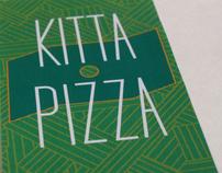 Kita Pizza