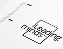 Leading Minds Brand Development
