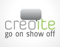 Creoite