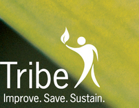 Energy Tribe´s Collateral