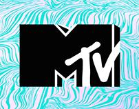 Bumper MTV
