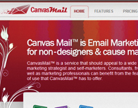 CanvasMail