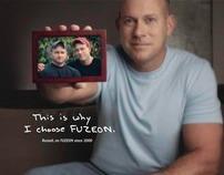 Fuzeon