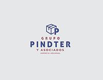 PINDTER