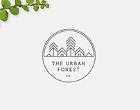 Urban Forest Co.
