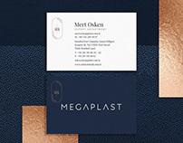 Örteks | Megaplast