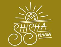 Shisha Manía