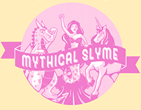 Mythical Slime