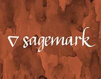 Branding — SagemarkText