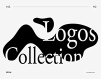 Animated Logo Collections