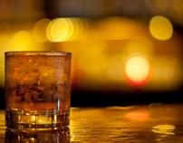 Lucky Jack's Bar