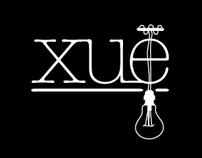 Xuē, iluminación sostenible