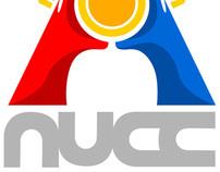 NUCC 2012