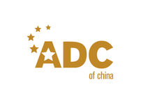 Art Directors Club of China Animation