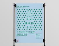 ktm 209 poster series