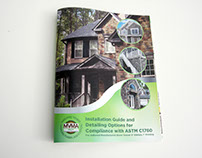 MVMA Guide 5th Edition