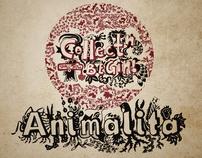 Animalita :: The Concept