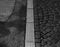 INVISIBLE TOWN _ Udine Underfoot 2003
