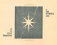 43º Workshop Tipografia Matias