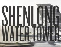 Shenlong Tower