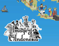 INDONESIAN CULTURE PART I