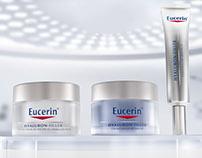 Eucerin Shoot