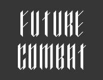 Future combat