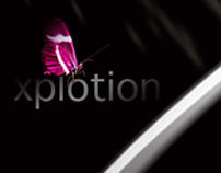 ..xplotion..love