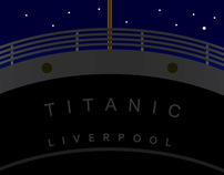 RMS Titanic: 15 April 1912 - 15 April 2012