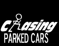 Chasing Parked Cars Entertainment Group