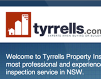 Tyrrells.com