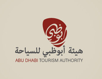 Abu Dhabi Tourism iPhone App