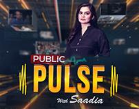 Public Pulse Title