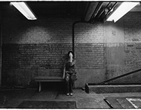 RAB 1970 © Jeffrey Wertheimer