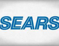 Radios / Sears