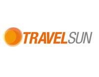 Travel Sun