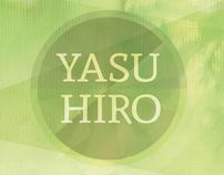 yasu hiro tea