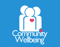 Community Wellbeing