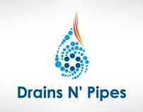Drains N' Pipes