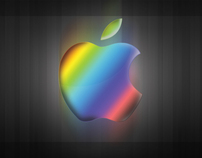 Graphic GP for Apple