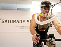 G Series PRO: Inside Endurance
