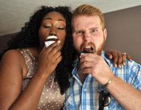 {Engagement Party} Congratulations, Ashley & Mitch!