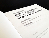Publication.