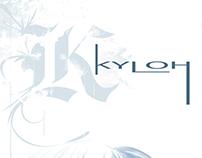 Kyloh Saga