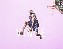 Basketball Work