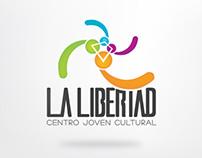 La Libertad Centro Joven Cultural
