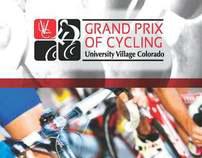 UVC Grand Prix
