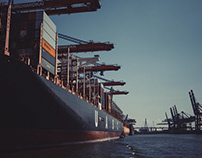 Why You Should Invest in Shipping Containers ASAP
